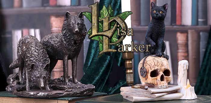 LisaParker02