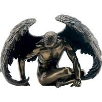Angels Rest Figurine