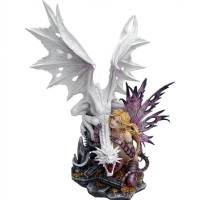 Aarya Dragon Guardian