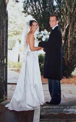 wedding dress3