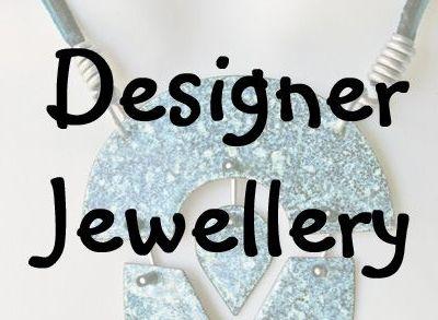 Banner - Designer Jewellery