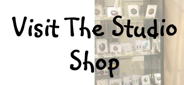 Banner-Visit the Studio Shop