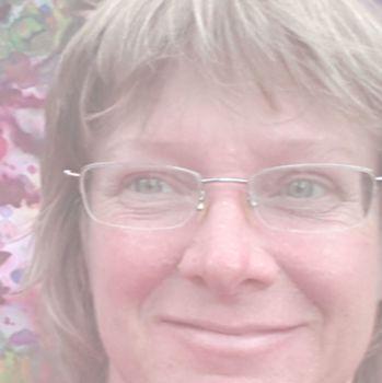 Christine (Sc Background)