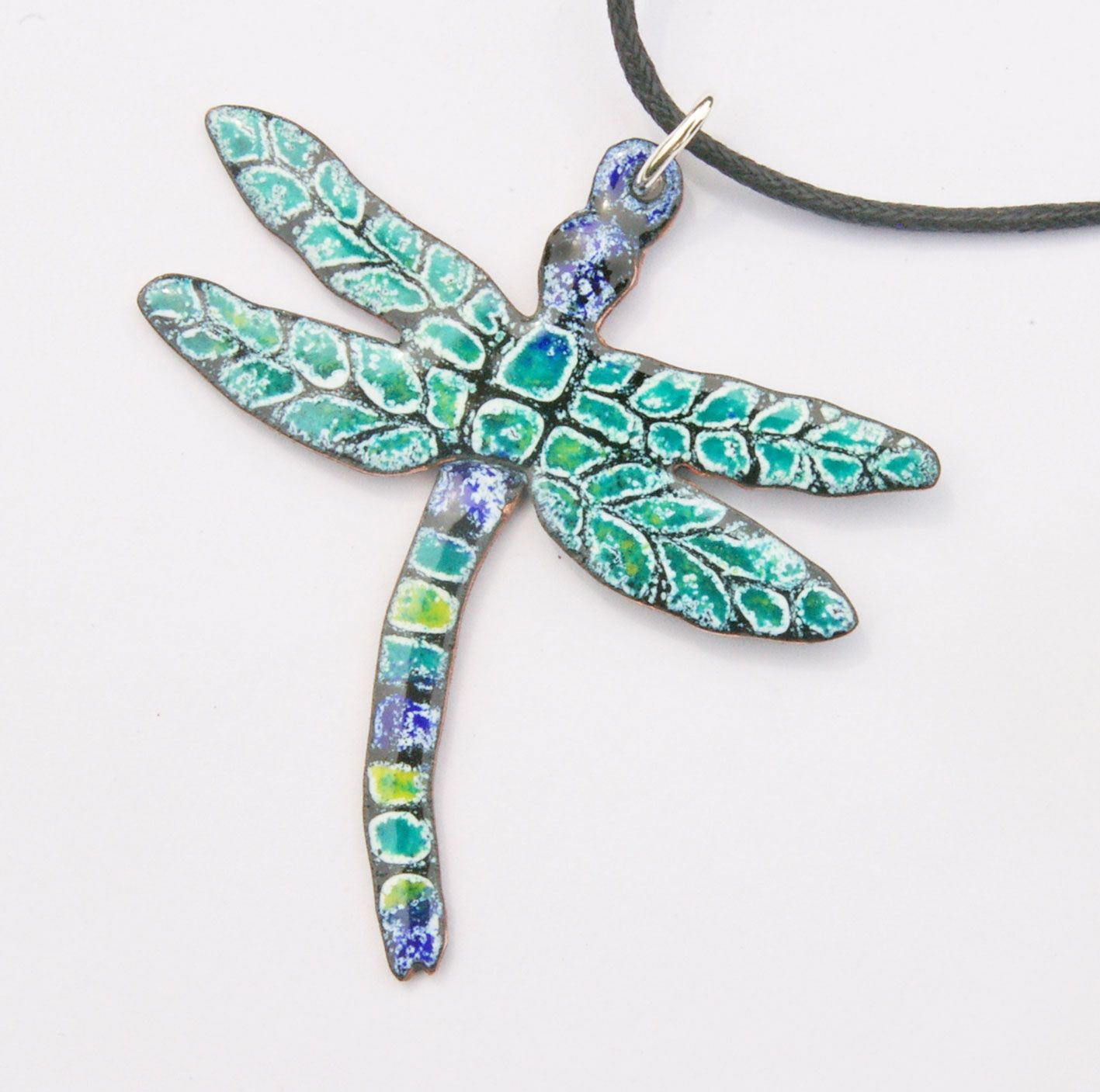 Dragonfly-Bl_Tq-CU-R