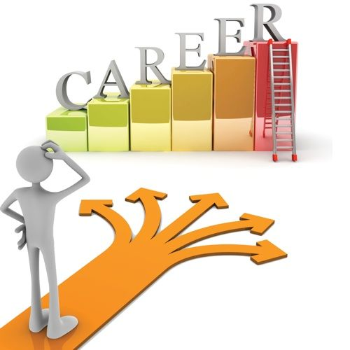 Career Guidance, PDP, CPD & Psychometrics Coaching