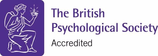 BPS Test User: Occupational, Personality & Ability (ONLINE)
