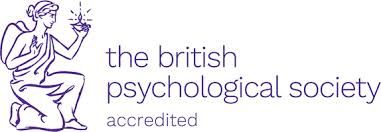 BPS Test User Personality (TUP) qualification (2-days blended learning)