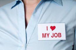 employee_loyalty