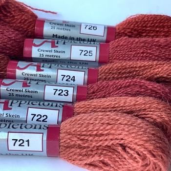 720 range (Paprika)