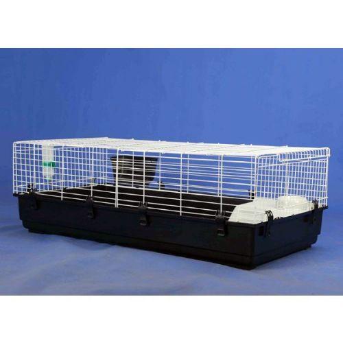 10_rabbit_cage2_1488458425_330c93