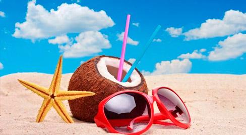 summer-holiday-budgeting