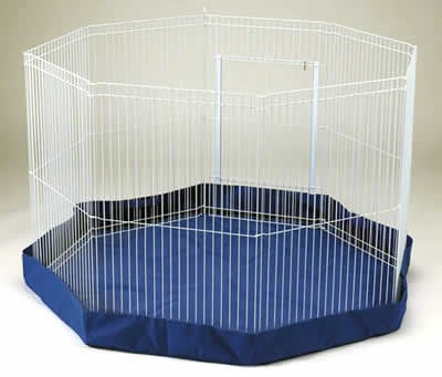 indoor play pen