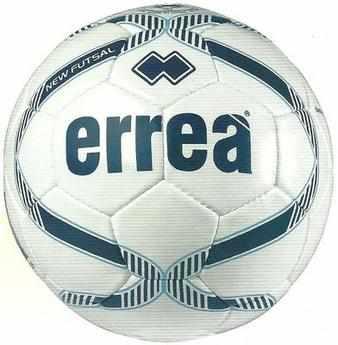 Errea New Futsal Ball