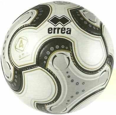 Errea Sniper Futsal Ball