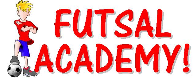 Futsal Academy logo
