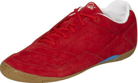 Pelé Sports Radium Red
