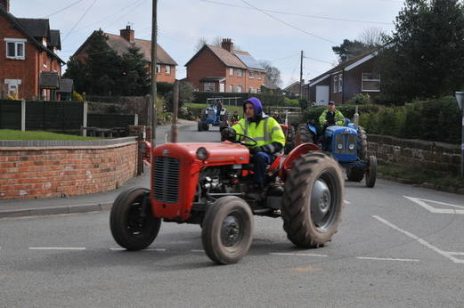 Tractor 48