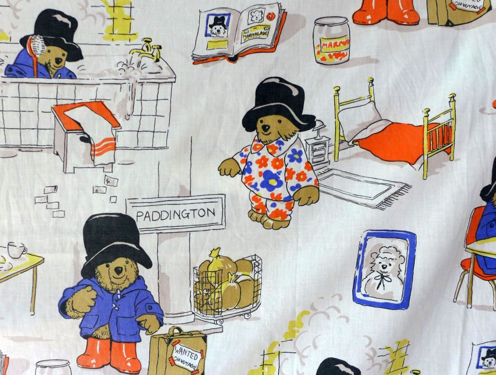 paddington-multi-fabric-4