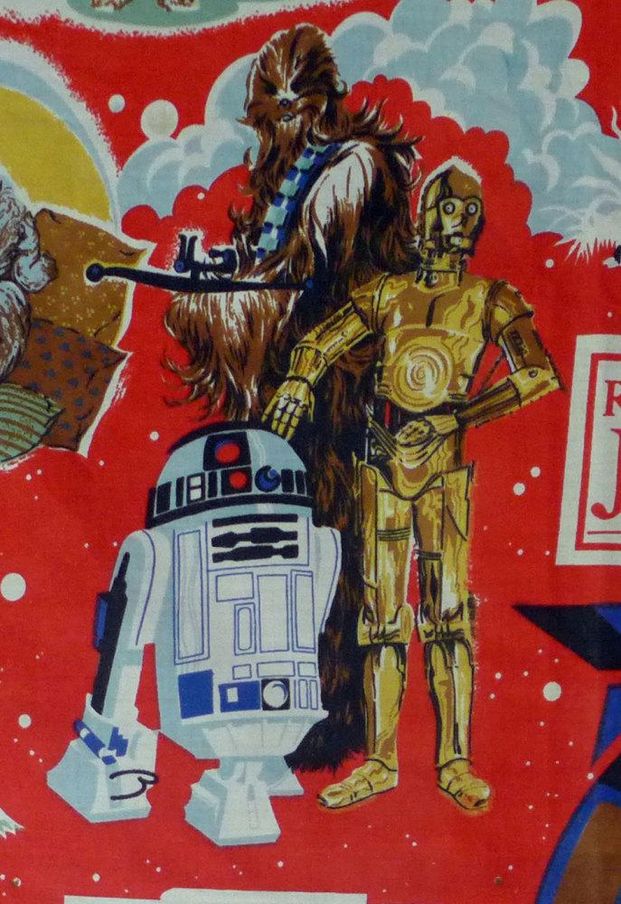 star-wars-return-of-the-jedi-fabric-4