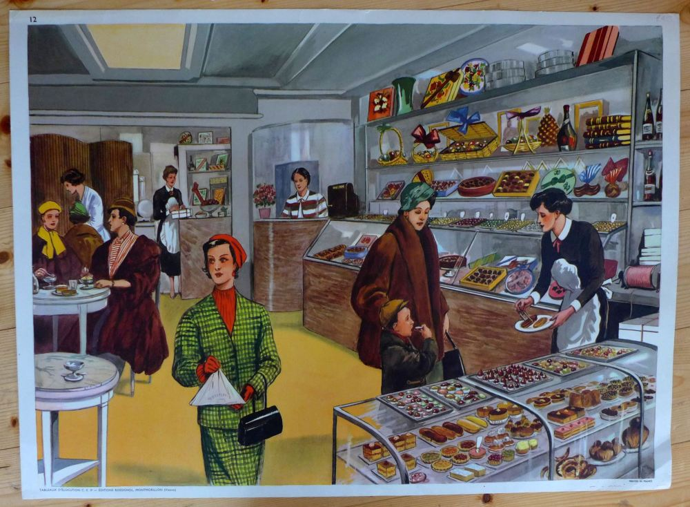 vintage-french-classroom-poster---patisserie