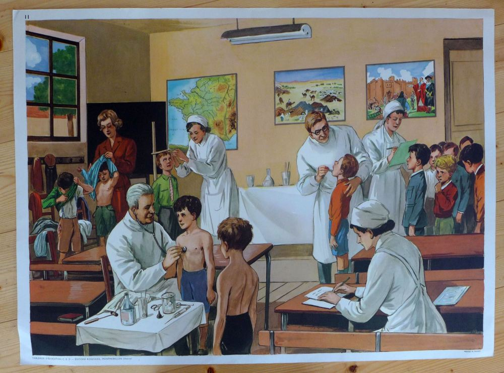 vintage-french-classroom-poster--the-clinic
