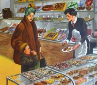 vintage-french-classroom-poster---patisserie-2