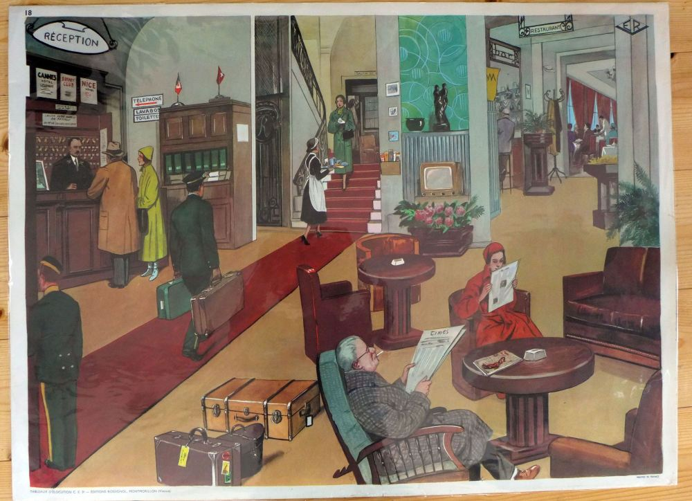 vintage-french-classroom-poster--hotel