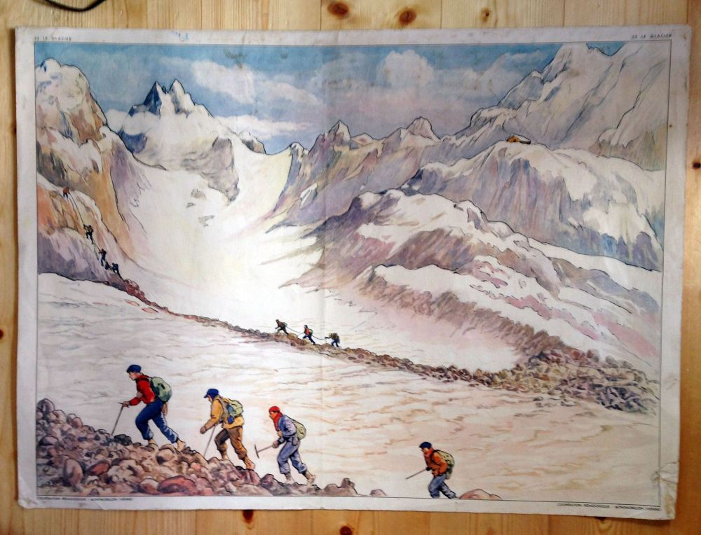 vintage-french-classroom-poster---mountaineers