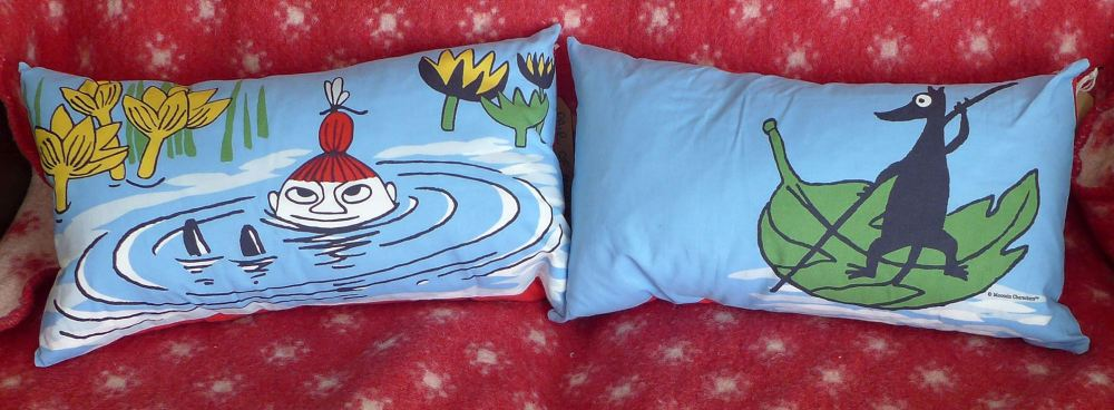 moomin-cushion-3