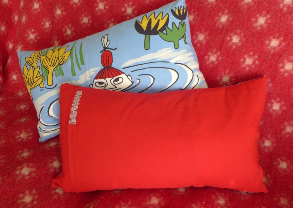 moomin-cushion-4