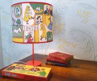 tinttin-lamp-1