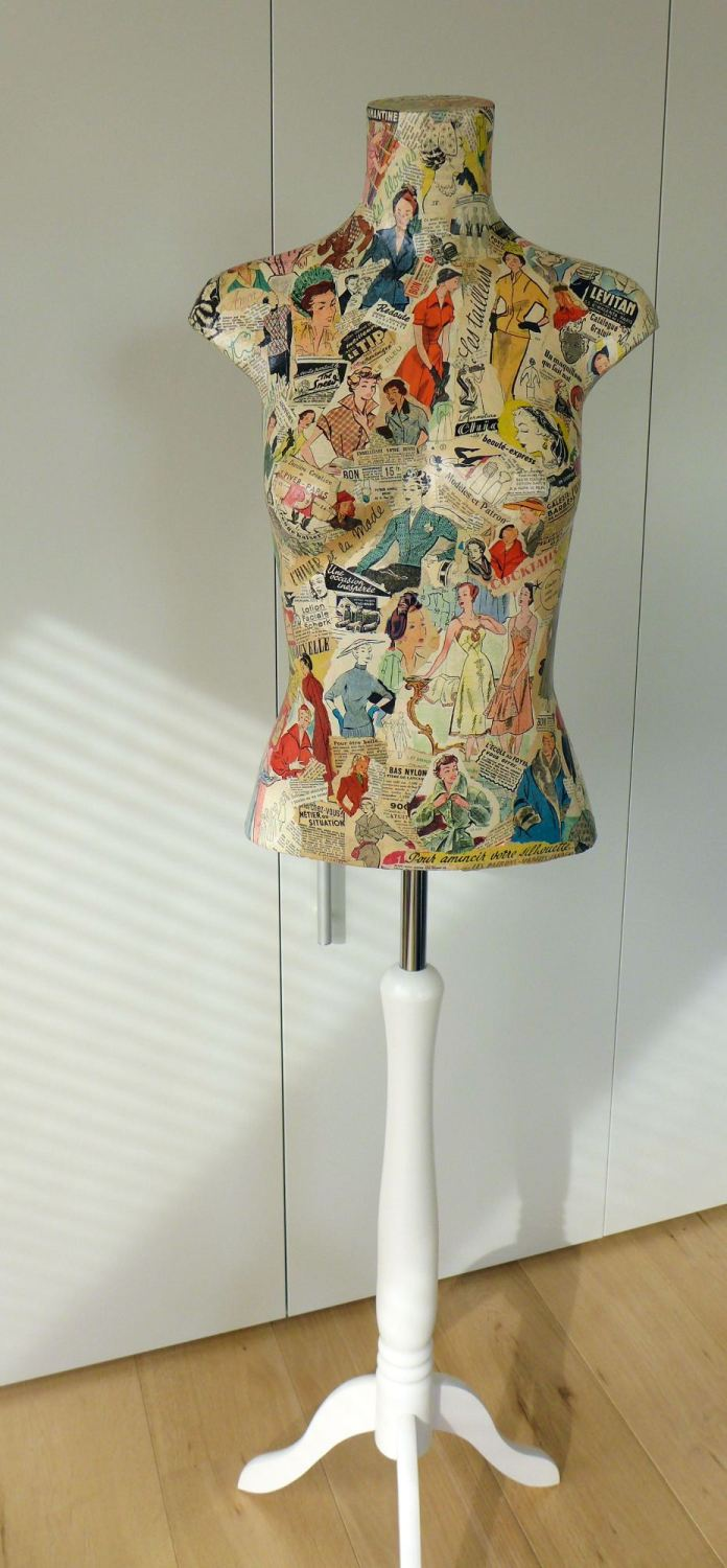 fifties-decoupage-mannequin