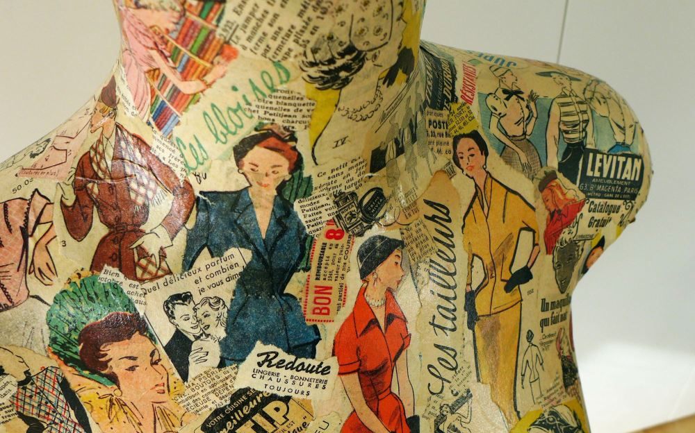 fifties-decoupage-mannequin-6