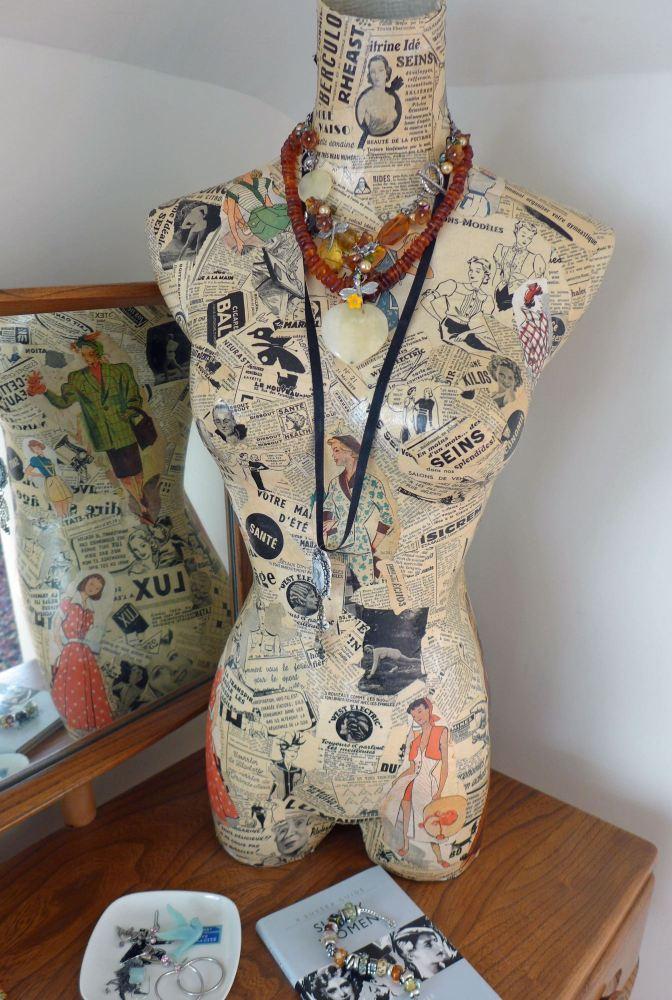 vintage-decoupage-mannequin-4