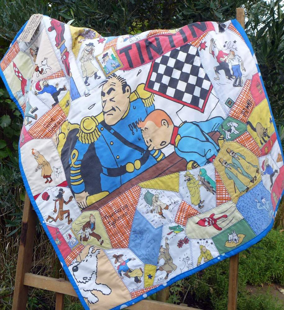 tintin-and-the-captain-quilt-7