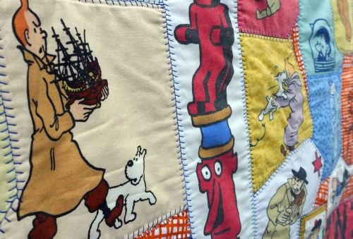 tintin-and-the-captain-quilt-11