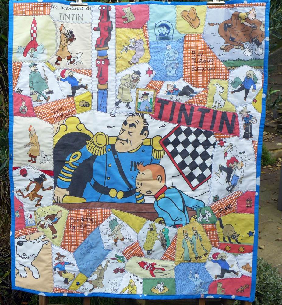 tintin-and-the-captain-quilt-8