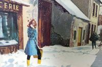 vintage-french-school-poster-winter2