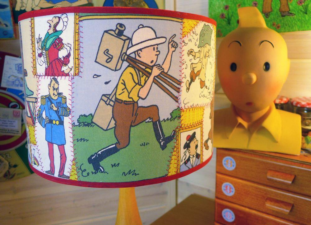 tinttin-lamp---table-6