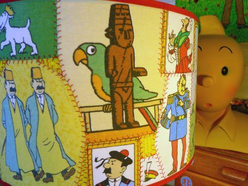 tinttin-lamp---table-3