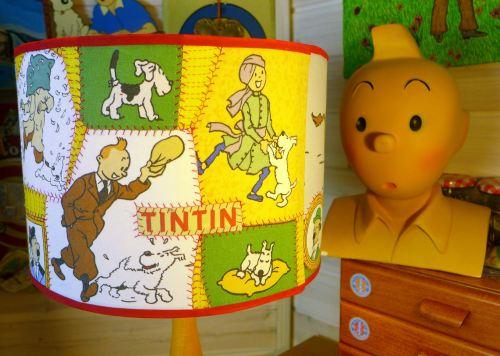 tinttin-lamp---table-1