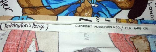paddingon-arrives-fabric5