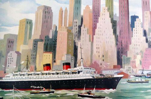 helene-poirie-poster---new-york-3