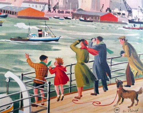 helene-poirie-poster---new-york-2