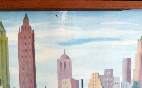 helene-poirie-poster---new-york-4
