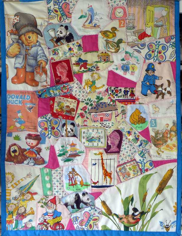childrens-crazy-quilt---pink-1