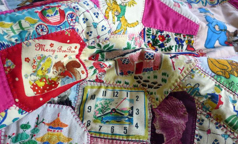childrens-crazy-quilt---pink-2
