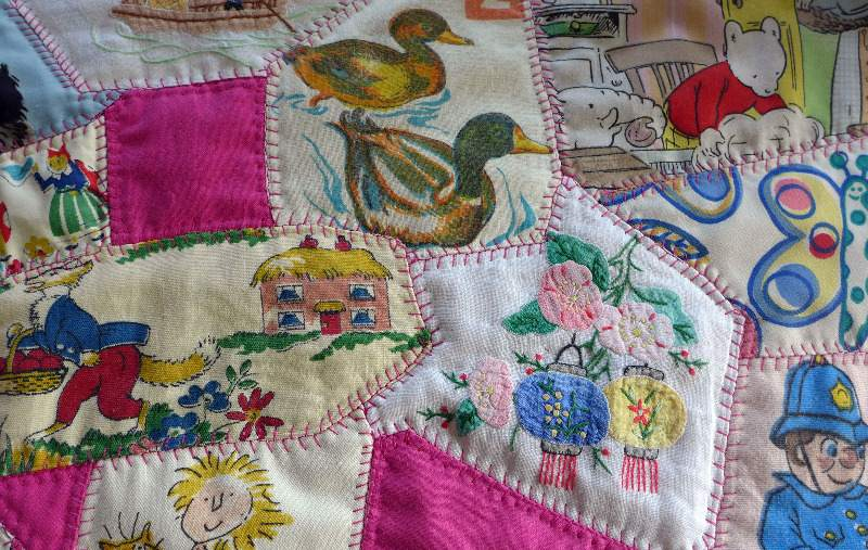 childrens-crazy-quilt---pink-3