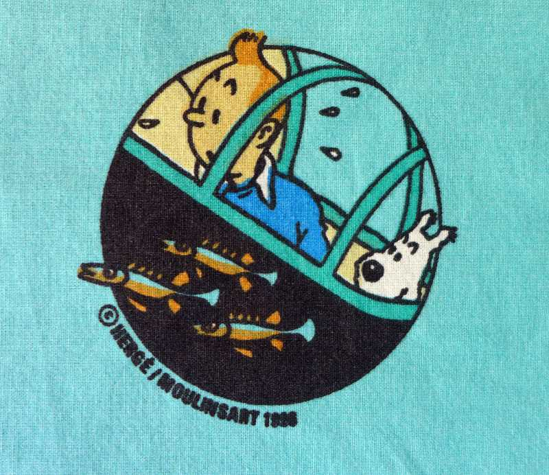 tintin-and-the-submarine-fabric-2