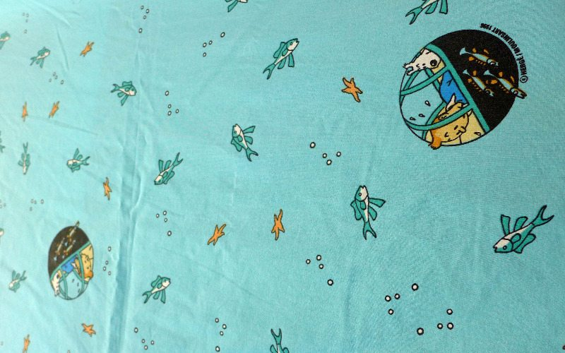 tintin-and-the-submarine-fabric-4